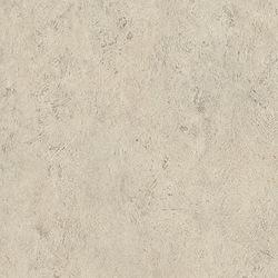 Jemný granit šedy