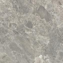 Granit Braganza šedý