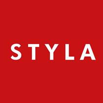 stylia-logo