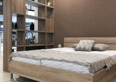 postel Viki