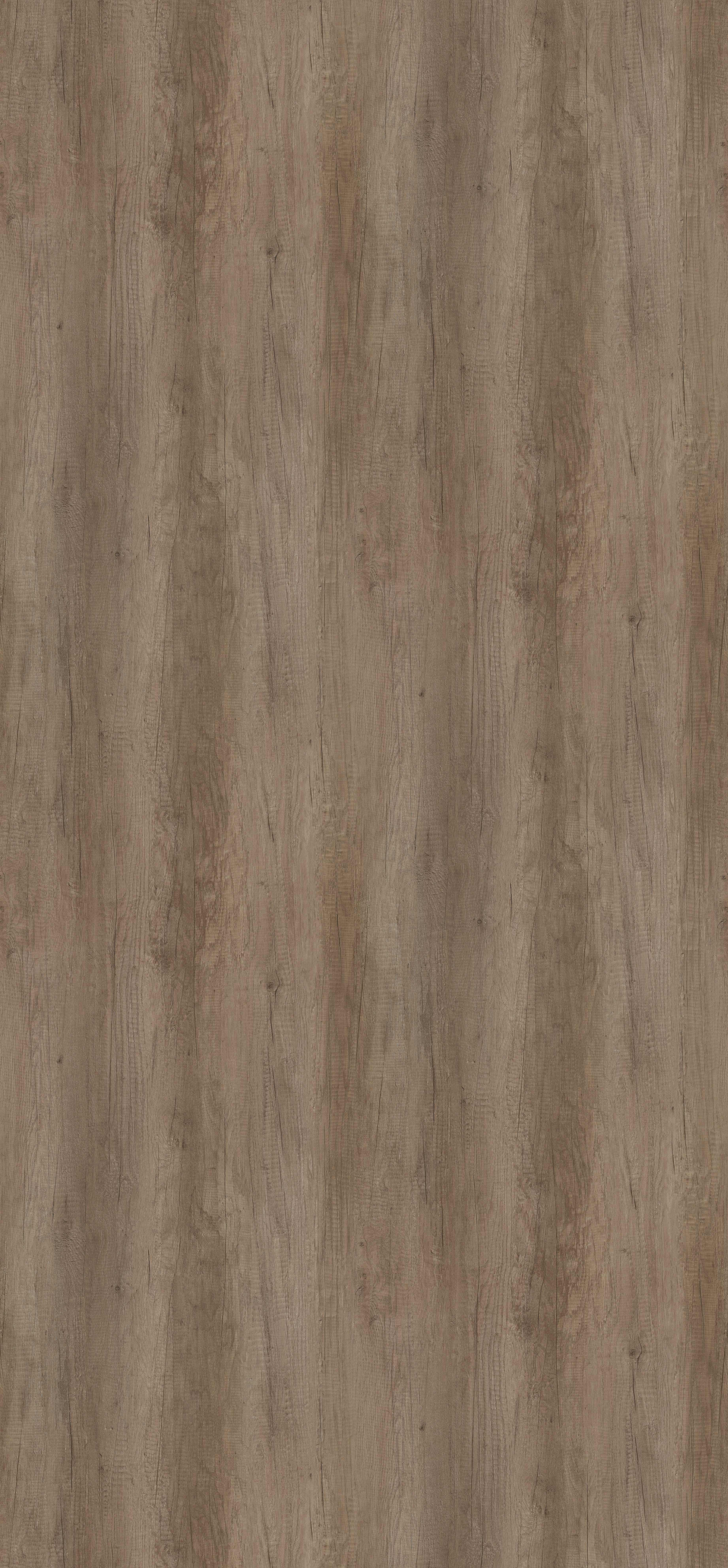 dub nebraska šedá
